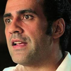 Revocation of Aatish Taseer's OCI card focuses attention on arbitrary clause in citizenship bill