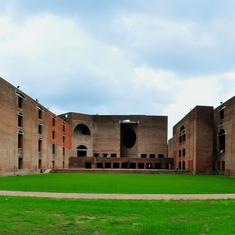 Members of Scheduled Tribes occupy just 23 faculty posts across IIMs, IITs: Report
