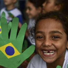 What India can learn from Brazil in providing social protection to its vulnerable citizens