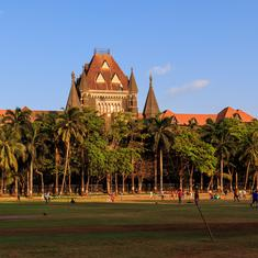Domestic violence cases committed in US can be heard in Mumbai, rules Bombay High Court