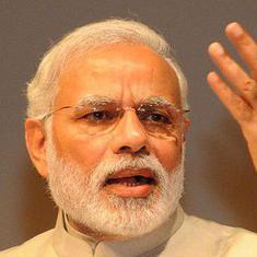 Coronavirus lockdown: In 'Mann Ki Baat', PM Modi apologises 'especially to the poor' for hardships