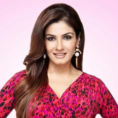 Raveena Tandon, Farah Khan apologise to Catholic Church for allegedly hurting religious sentiments