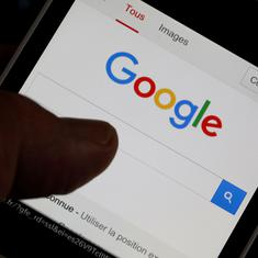 Google, Paytm questioned about Chinese investment by parliamentary committee: Reports