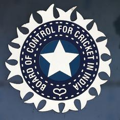 Won't dilute age cap for office-bearers but need to amend cooling-off clause: BCCI treasurer Dhumal