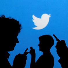 Twitter and Tweetdeck hit by outages, company says service will be normal soon