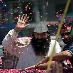 ED attaches 13 assets in terror financing case against Hizbul Mujahideen chief Syed Salahuddin
