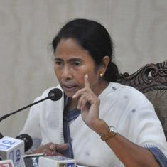 Lok Sabha elections: Mamata Banerjee releases list of TMC candidates for West Bengal, 41% are women