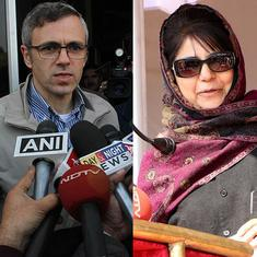 J&K special status revoked: Concerned about reports of detentions in the state, says US