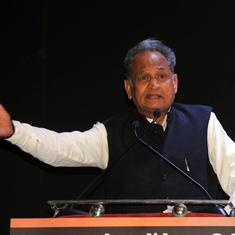Rajasthan government transfers 68 IAS officers in a major reshuffle