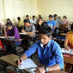 Coronavirus: West Bengal objects to Centre's directive on holding final-year exams in September