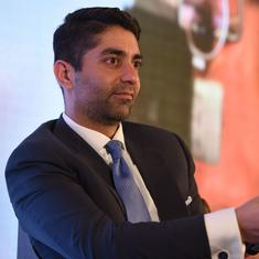 Tokyo Olympics could be India's best ever medal haul despite challenging times, says Abhinav Bindra