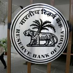 India's interests will be best protected if the RBI stands its ground against government pressure