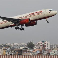 The big news: Indian airlines to avoid Iranian airspace amid tension, and nine other top stories