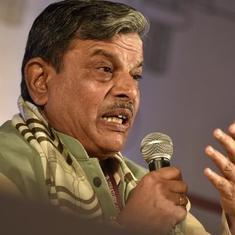 RSS leader demands debate on Uniform Civil Code, but says Centre should decide on introducing bill