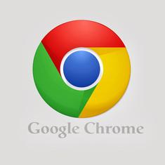 Next Google Chrome update to block 'user hostile' sites