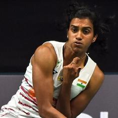 Thailand Open badminton preview: Can Indian shuttlers start 2021 strongly in a depleted field?