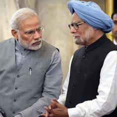 Why India needs an all-party government of unity to weather its worst crisis since Independence