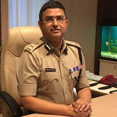 The big news: Centre curtails tenure of CBI Special Director Rakesh Asthana, and 9 other top stories