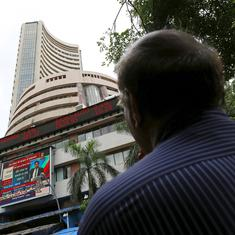 2020 was a rollercoaster year for Indian stock markets. 2021 may not be very different