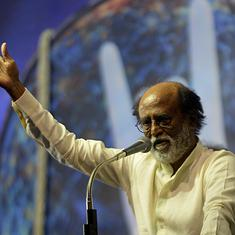 Actor Rajinikanth says he is ready to contest Tamil Nadu Assembly elections