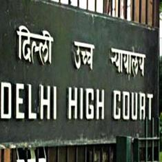 Delhi violence: HC says 'can't allow 1984 repeat', asks police to consider FIRs for hate speech