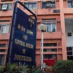 Narada scam: CBI has sought Om Birla's sanction to prosecute three Trinamool MPs, say reports
