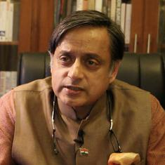 'Totally opaque': Shashi Tharoor raises questions about PM-CARES fund, asks Modi to explain