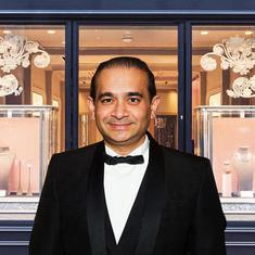 'BJP is bringing Nirav Modi back because of upcoming Lok Sabha elections,' claims Congress
