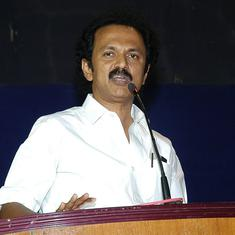 Upper-caste quota: DMK moves Madras High Court against 10% reservation for the economically backward