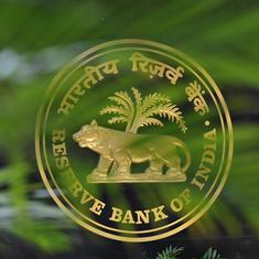 RBI board meeting: Central bank and government to jointly set up panel to decide on surplus reserves