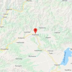 J&K: Two more soldiers die foiling infiltration bid in Kupwara district