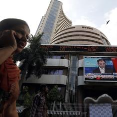 No matter who clinches the US election, Indian stock markets will emerge as winners