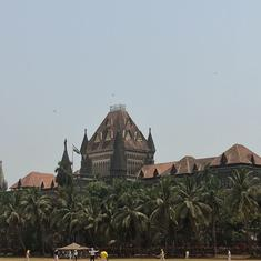 Groping without 'skin-to-skin contact' does not amount to sexual assault under POCSO Act: Bombay HC