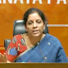 Rafale: Congress' demand for parliamentary inquiry is political grandstanding, says defence minister