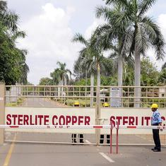 Air quality has improved after closure of Sterlite Copper plant, says Tamil Nadu government