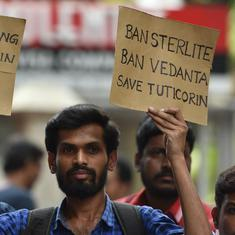 Sterlite: Supreme Court to hear plea against reopening of Thoothukudi plant on January 8