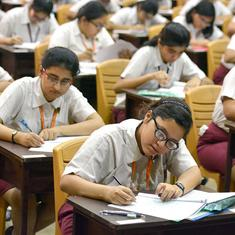 Odisha 12th exam for remaining subjects cancelled