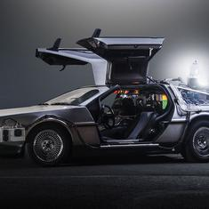 Will we ever have flying vehicles (and other questions about the future of cars)?