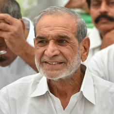Top news: Sajjan Kumar quits Congress after conviction in 1984 anti-Sikh violence case, say reports