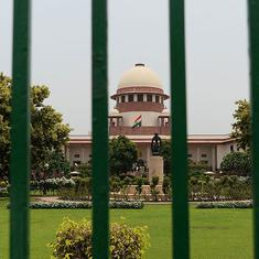 Nitish Katara murder case: 'How can you claim a fundamental right to parole,' SC asks Vikas Yadav