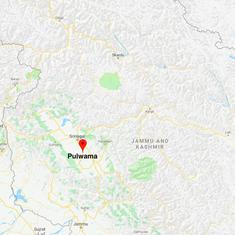 Jammu and Kashmir: Militant killed in gunfight with security forces in Pulwama