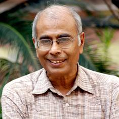Dabholkar murder case: Pune court grants CBI custody of accused lawyer till June 23