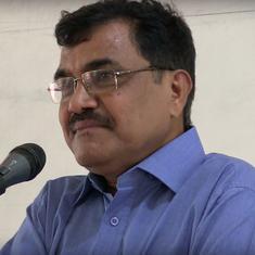 Elgar Parishad case: Mumbai court extends NIA custody of activist Anand Teltumbde till April 25
