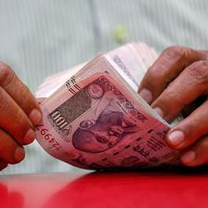 Centre to implement loan relief scheme by November 5, issues guidelines