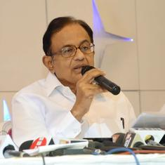 Covid-19: Rs 1,000 crore allocated to migrants from PM Cares will not reach them, claims Chidambaram