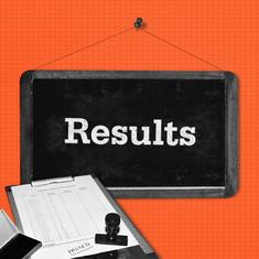 Rajasthan PTET B.Ed Entrance exam result declared at ptetdcb2020.com