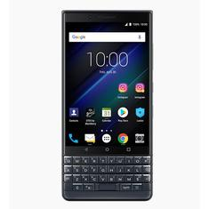 BlackBerry KEY 2 LE launched in India, goes on sale from October 12th for 30k price