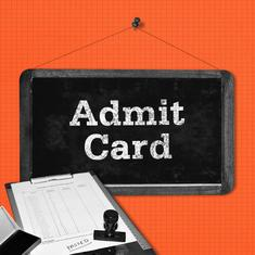 UPSC 2020 CMSE preliminary exam admit card released at upsc.gov.in