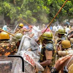 Anti-Sterlite protests: SC refuses to stay CBI inquiry into police firing that killed 13 people