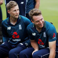 Warne urges England to make Buttler Test captain for Root to become best batsman in the world